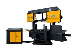 BMSY-560 DG NC